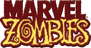 MARVEL ZOMBIES 23 VARIANT PACK