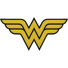 WONDER WOMAN #750 COLLECTORS TEN 10 PACK