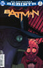 BATMAN #13 VOL 3 COVER B TIM SALE VARIANT