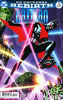 BATMAN BEYOND #3 VOL 6 COVER A 1st PRINT