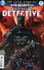 DETECTIVE COMICS VOL 3 #947 COVER A 1st PRINT