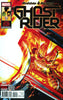 GHOST RIDER #2 VOL 7 COVER A 1ST PRINT
