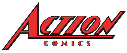 ACTION COMICS #1000 TEN PACK