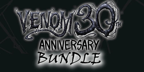VENOM 30TH ANNIVERSARY 20 PACK