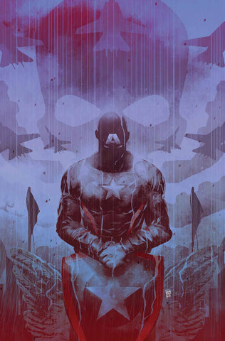 SECRET EMPIRE #5 (OF 9) SORRENTINO HYDRA HEROES VAR