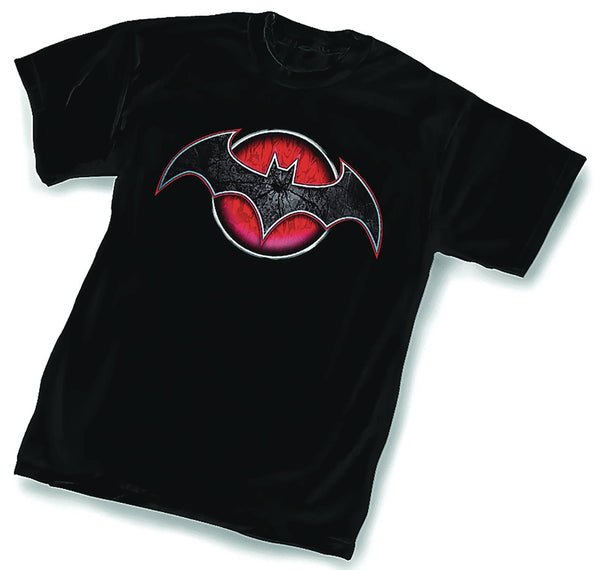 FLASHPOINT BATMAN T/S XXL (C: 1-1-2)
