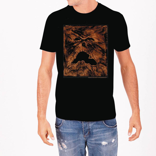EVIL DEAD 2 BOOK OF THE DEAD BLACK T/S XL (C: 1-1-1)