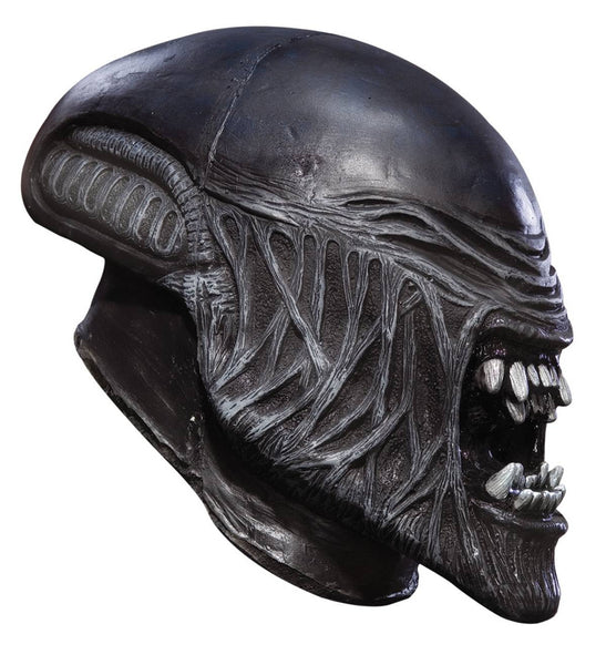 ALIEN 3/4 VINYL YOUTH MASK (Net) (C: 1-0-2)