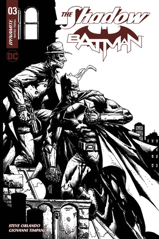 SHADOW BATMAN #3 (OF 6) CVR H 30 COPY DESJARDINS INCV