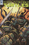 TMNT ONGOING #60 SUBSCRIPTION VAR