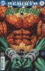 AQUAMAN VOL 6 #4 COVER A 1st PRINT