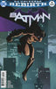 BATMAN VOL 3 #4 COVER B TIM SALE VARIANT