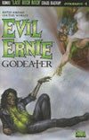 EVIL ERNIE GODEATER #1 COVER A MAIN COVER