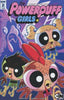 POWERPUFF GIRLS (2016) #2