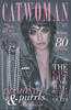 CATWOMAN 80TH ANNIV 100 PAGE SUPER SPECT #1 NATALI SANDERS EXCLUSIVE