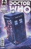 DOCTOR WHO 4TH #5 (OF 5) CVR B PHOTO