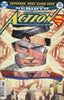 ACTION COMICS #964 COVER A 1st PRINT