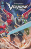 VOLTRON LEGENDARY DEFENDER #2 (OF 4)