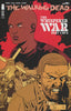 WALKING DEAD #157 CVR A 2ND PTG (