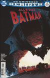 ALL STAR BATMAN #2 COVER D DECLAN SHALVEY VARIANT