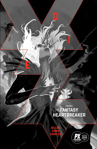 SDCC 2019 DIE TP VOL 01 FANTASY HEARTBREAKER