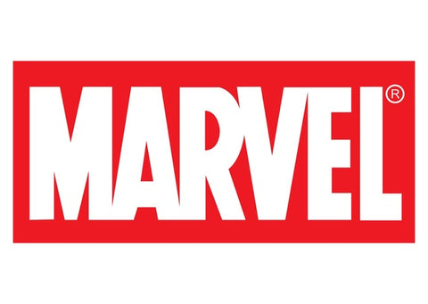 MARVEL BOBG VARIANTS 22 PACK