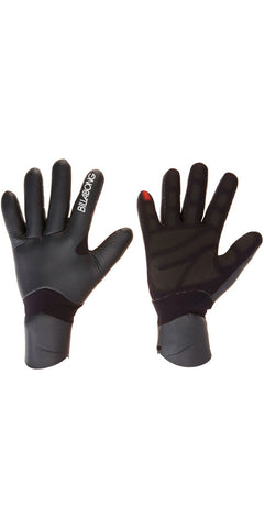 BILLABONG XERO FURNACE ENDURO 3MM GLOVES