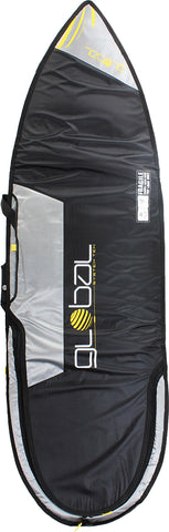 GLOBAL SYSTEM 10 THRUSTER BAG