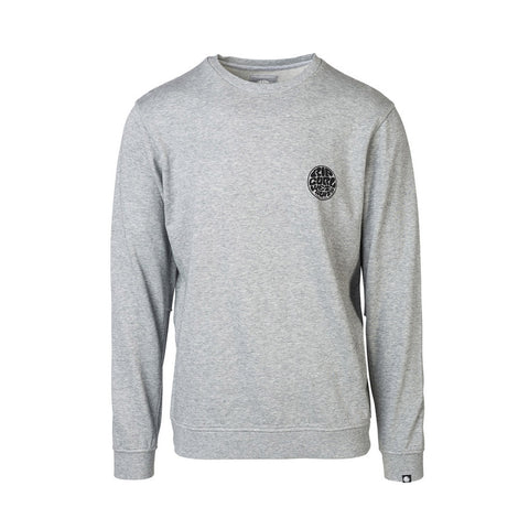 Wettie Crew Fleece