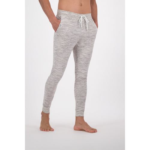 Pants Color Blanco