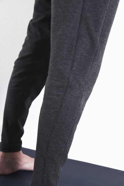 Pants Sport Color Oxford