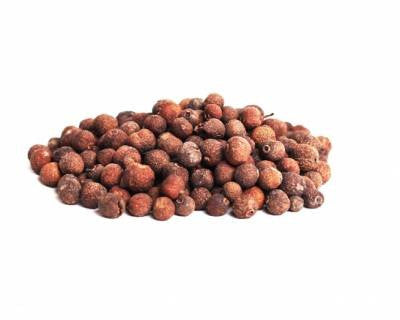 Buy Herbs And Spices Online In Australia | Nuts About Life