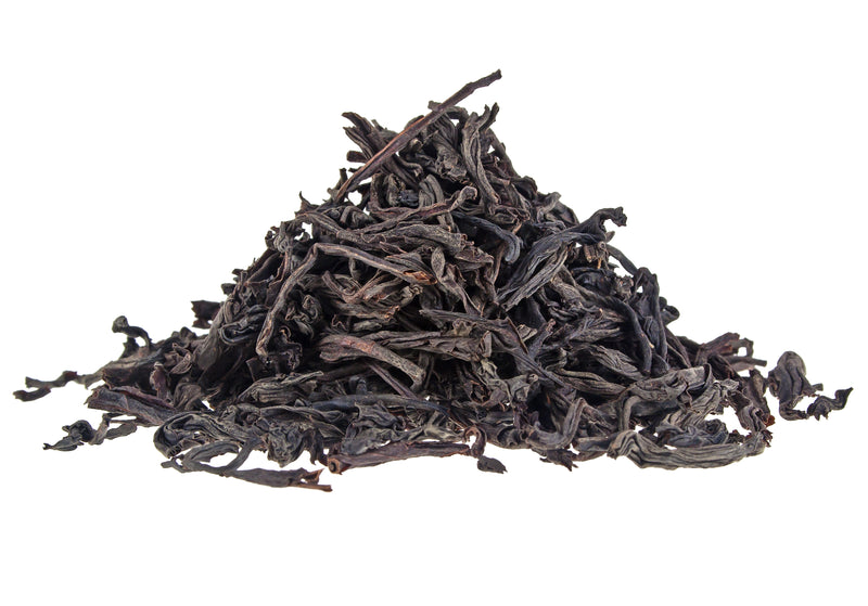 Black Tea - Ceylon
