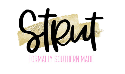 Southern Made Monograms LLC