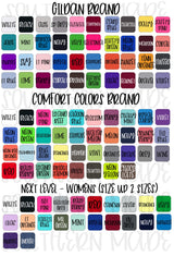 Living On Hand Sanitizer & A Prayer #StopCOVID-19 - Choose All  Styles & Colors