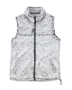 Boxercraft Vest - Women & Kids