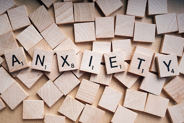 How A Planner Can Help You With Anxiety Treatment At Home
