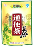 Beverage of Tong Bian 通便茶