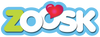 Kemi Sogunle has been featured on Zoosk as a relationship expert