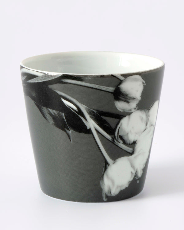 ROBERT MAPPLETHORPE PERFUMED CANDLE TULIP