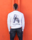 DJ Hell x Tom of Finland Sweatshirt