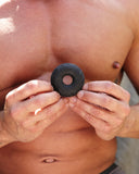 Cruiser Cock Ring by Perfect Fit