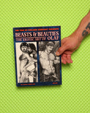 Beast and Beauties: The Erotic Art of Olaf