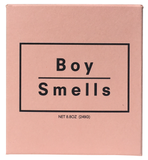 Cedar Stack Candle by Boy Smells