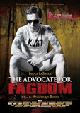 Bruce LaBruce: The Advocate for Fagdom