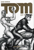 Tom of Finland : Bikers, Vol. 2