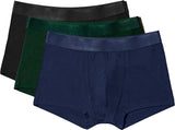 Boxer Trunk 3-Pack by CDLP