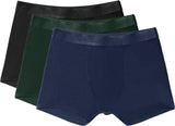 Boxer Brief 3-Pack by CDLP