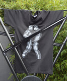 "Tom of Finland ""Leather Duo"" T-Shirt"