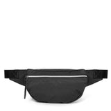 Eastpak Japan Collection Waist Bag Black